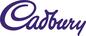 Cadbury Gifting Coupons and Discount