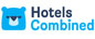 Hotels Combined Coupon Codes and Discount