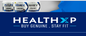 Healthxp coupons and coupon codes