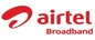 Apply these Airtel Broadbank Coupons and Offers