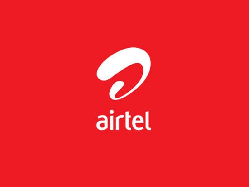 5% Cashback Airtel Prepaid Recharges