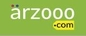 arzooo Coupons and promo codes