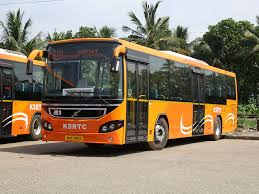 Rs. 150 Off APSRTC Bus Ticket Bookings