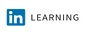 linkedin learning Coupon Code and Promo Code