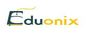 Eduonix.com Coupon Codes and Discount