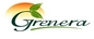 Find the latest greneraorganics discount offer codes and coupons