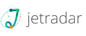 Jetradar Coupons and Offers