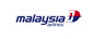 Malaysia Airlines Coupon Codes and Promo Codes