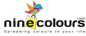 Use these Ninecolours Coupons and discount codes