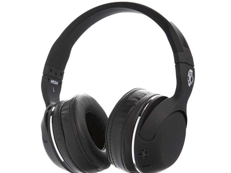 Up To 60% Off On Skull Candy Headphones