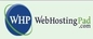 Webhostingpad Coupons and Discount